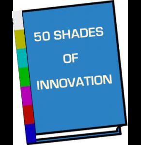 50 Shades Book